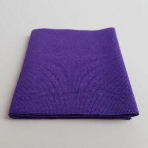 rib-trikotazas-violetine-KTR-047