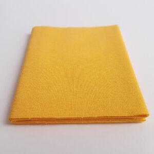 ribas-tamsi-geltona-KTR-031