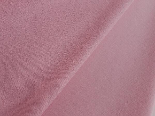 rozinis-kilpinis-trikotazas-kremine-roze-KTT-012