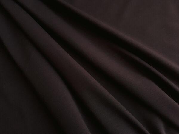 rudas-kilpinis-trikotazas-juodas-sokoladas-KTT-258