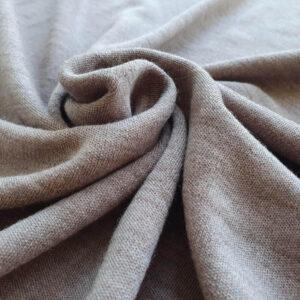 rudas-merino-vilnos-trikotazas-kakava-MI-06