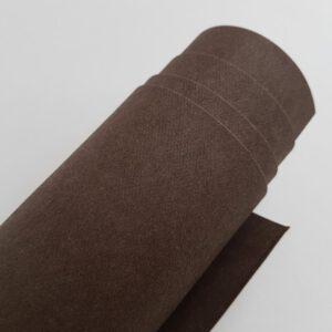 rudas-plaunamas-popierius -sokoladas-SPO-04