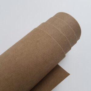 rusvas-plaunamas-popierius-smelis-SPO-05