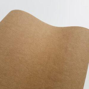 sendintas-plaunamas-popierius-smelis-98cm-x-150cm