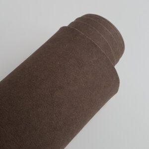 sendintas-plaunamas-popierius-šokoladas-98cm-x-75cm