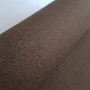 sendintas-plaunamas-popierius-šokoladas-APO-02