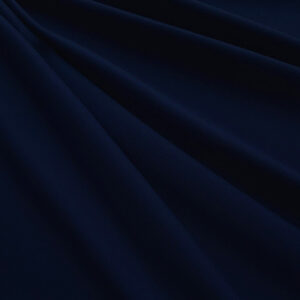 tamsiai-melynas-dzersis-melyne-KTP-008