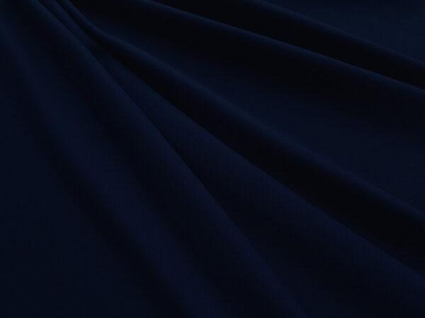 tamsiai-melynas-kilpinis-trikotazas-melyne-KTT-009