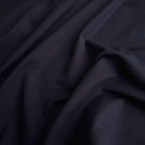 tamsiai-pilkas-dzersis-antracitas-KTP-068
