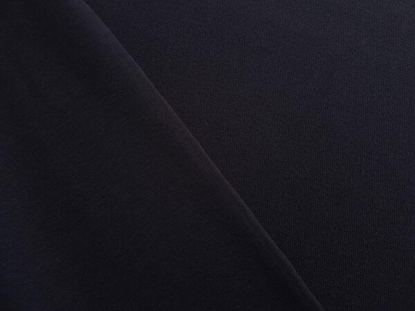 tamsiai-pilkas-kilpinis-trikotazas-antracitas-KTT-068