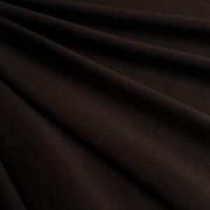 tamsiai-rudas-dzersis-kava-KTP-058