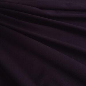violetinis-dzersis-tamsus-baklazanas-KTP-019