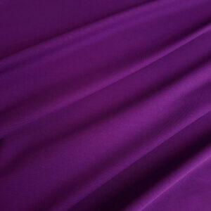 violetinis-kilpinis-trikotazas-tamsi-violetine-KTT-048