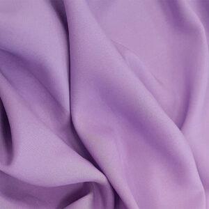 violetinis-viskozes-audinys-levanda-026