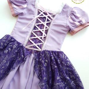 violetinis-viskozes-audinys-levanda-026-a