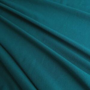 zalsvai-melynas-dzersis-vandenynas-KTP-105