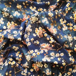geleta-viskoze-ziedai-1
