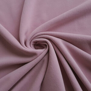 plonas-flisas-pelenu-roze