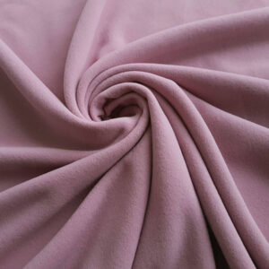 plonas-flisas-pelenu-roze-HSF-43